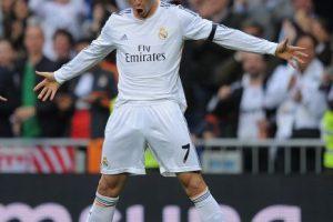 Ronaldo es un hombre sin vicios y asegura que no fuma, bebe, ni consume drogas Foto:Getty Images. Imagen Por: