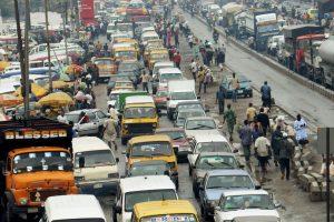 Tiene 17 millones de habitantes. Es la séptima más poblada en el mundo Foto:Getty Images. Imagen Por: