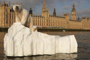 3. Caminen por Europa Foto:Getty Images. Imagen Por: