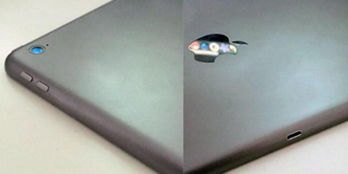 Nueva iPad Pro tendrá pantalla Force Touch con mejor resolución