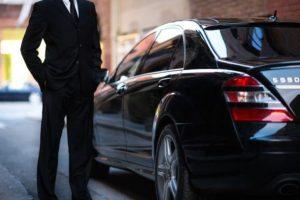 8- Existen cuatro tipos de autos: UberX, UberXL, UberBLACK y UberSUV, cada uno tiene diferente capacidad y diferente tarifa. Foto:Uber. Imagen Por: