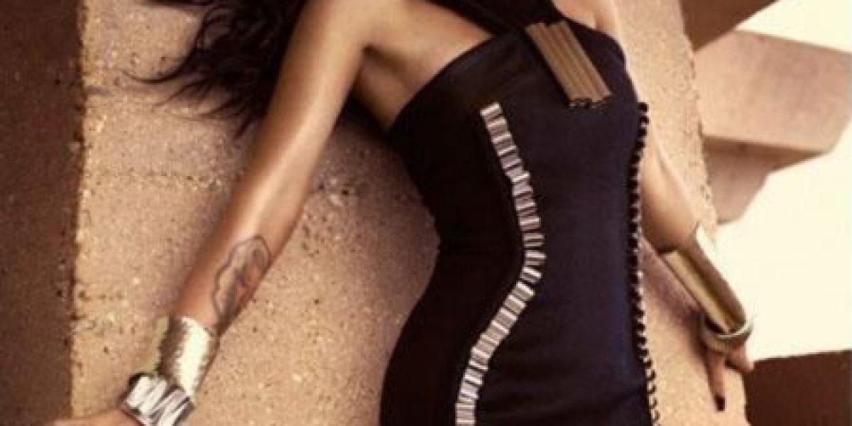 Megan Fox está soltera: ¿Qué necesita un caballero para conquistar su corazón?