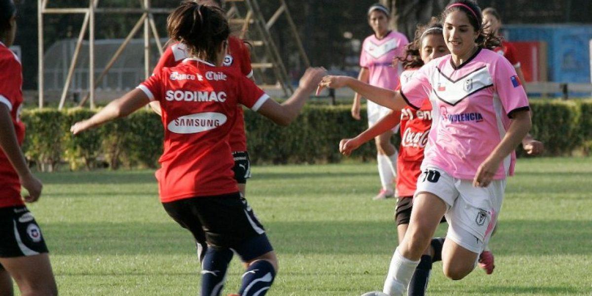 Copa Libertadores Femenina de Futsal ya tiene equipos definidos
