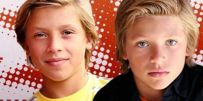 . Imagen Por: http://simmons-boys.com
