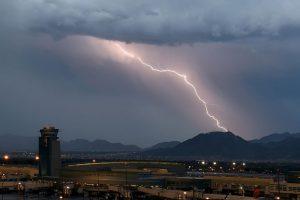 El suceso ocurrió esta semana. Foto:Getty Images. Imagen Por: