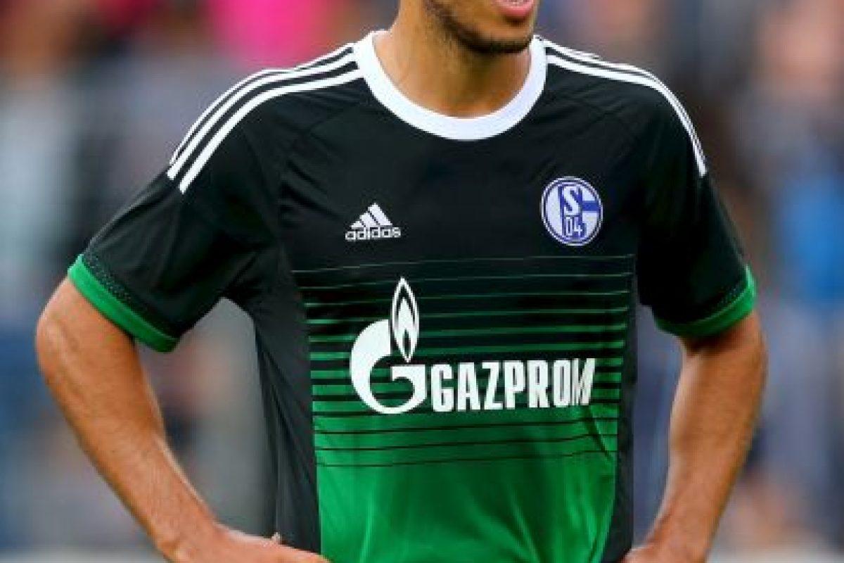En su campaña pasada, con el Werder Bremen, marcó 13 goles en 26 partidos de la Bundesliga, una buena marca, eso lo llevó al Schalke 04 donde buscará aumentar su cuota goleadora y quedarse con un puesto titular en el equipo. Foto:Getty Images. Imagen Por: