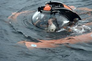 Presidente de Rusia, Vladimir Putin. Foto:AFP. Imagen Por: