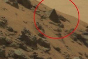 Fue descubierta en junio de 2015 Foto:Foto original en http://mars.nasa.gov/msl/multimedia/raw/?rawid=0978MR0043250040502821E01_DXXX&s=978. Imagen Por: