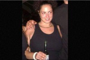 Danielle Watkins fue acusada de tener relaciones con un alumno de 16 años Foto:Facebook – Archivo. Imagen Por: