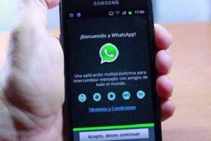 5) Se pueden hackear cuentas. Foto:Tumblr. Imagen Por: