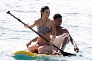 Kendall Jenner Foto:Grosby Group. Imagen Por: