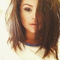 . Imagen Por: Instagram/SelenaGomez
