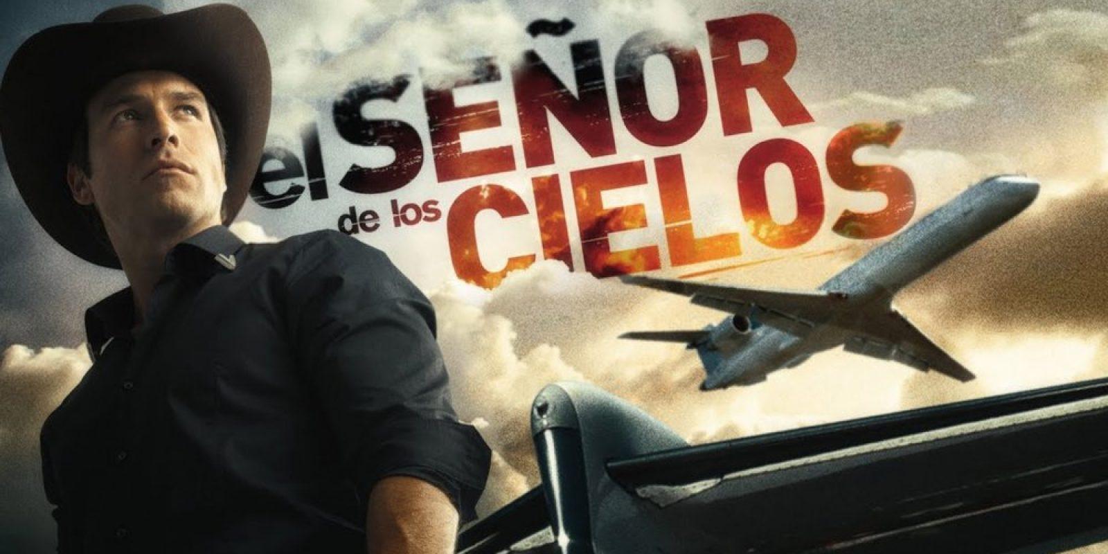. Imagen Por: Telemundo