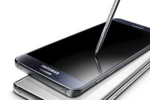 Almacenamiento: 32/64 GB internos ampliables no ampliables. Foto:Samsung. Imagen Por: