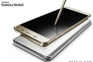 Aditamentos: S-Pen. Foto:Samsung. Imagen Por: