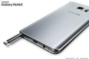 Conectividad: 4G LTE, GPS con A-GPS y GLONASS, Wi-Fi, Bluetooth, Micro-USB 2.0, jack de 3,5 mm, NFC, sensor de ritmo cardíaco, sensor de huellas dactilares. Foto:Samsung. Imagen Por: