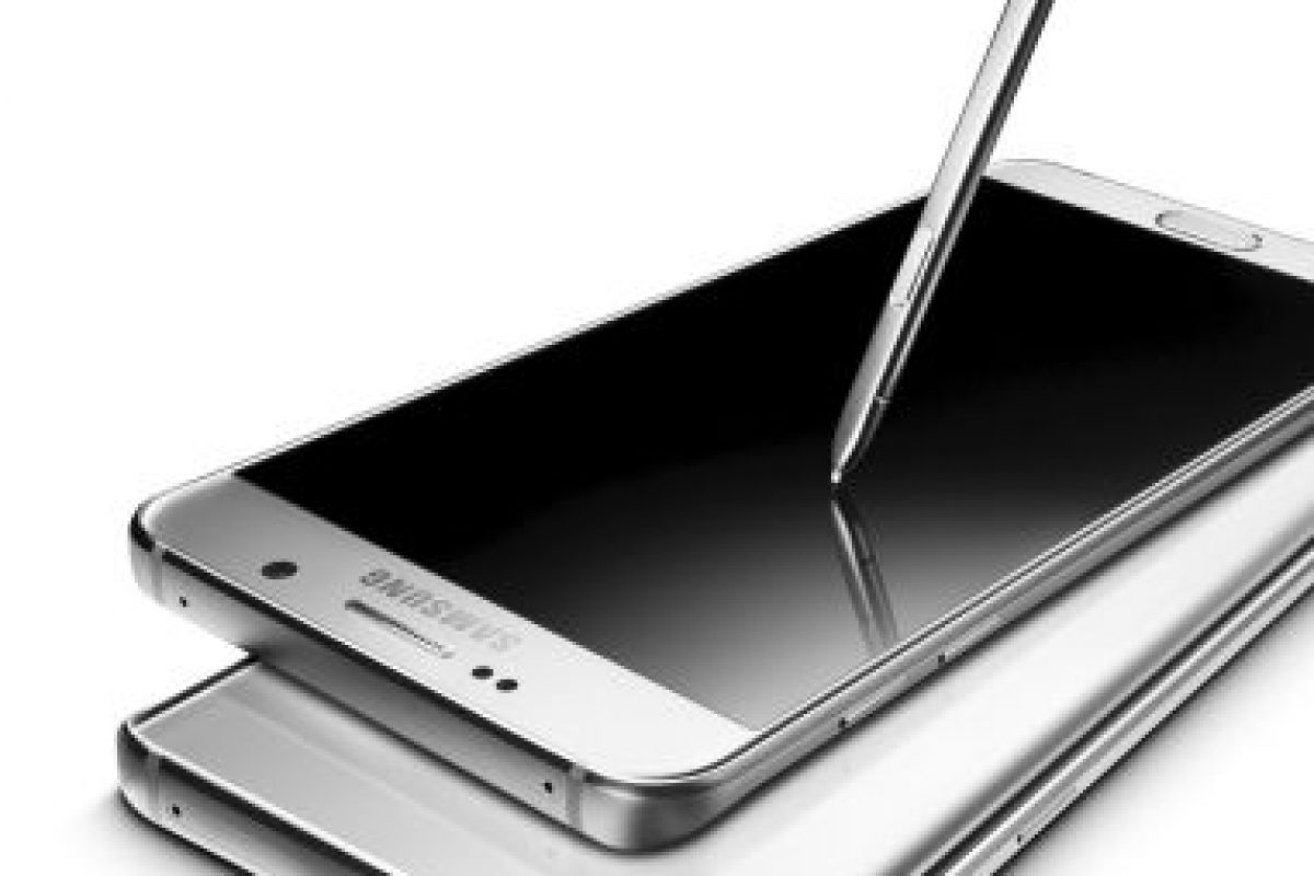 Sistema operativo: Android 5.1 Lollipop con TouchWiz. Foto:Samsung. Imagen Por:
