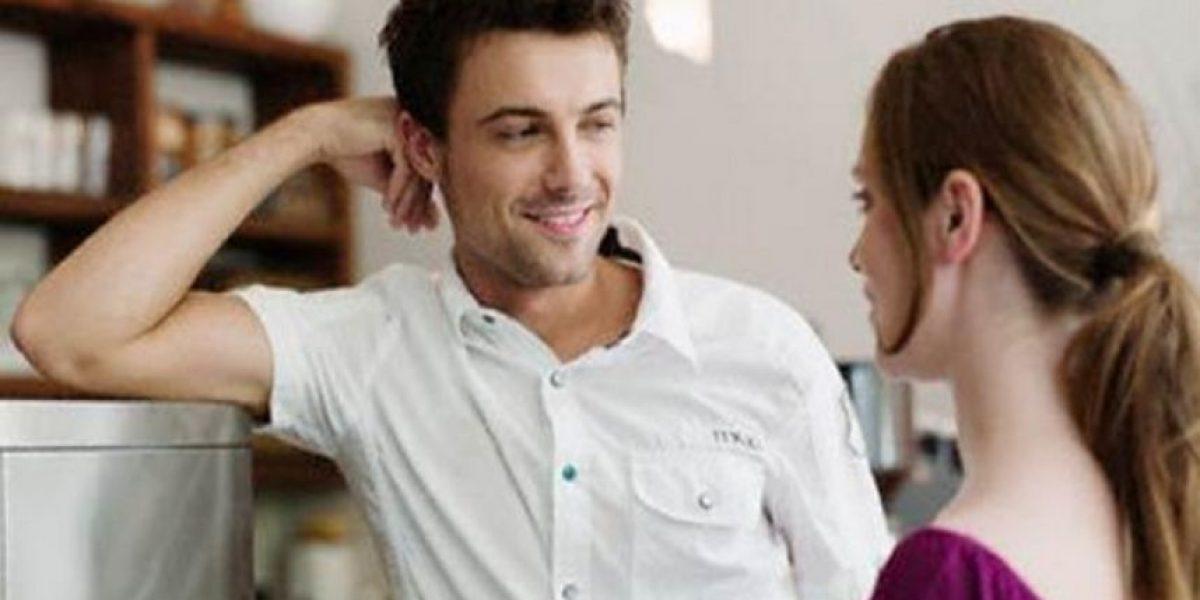 10 aspectos que deberían tomar en cuenta al tener una conversación difícil