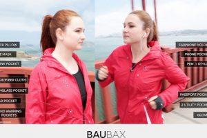 Foto:BauBax. Imagen Por: