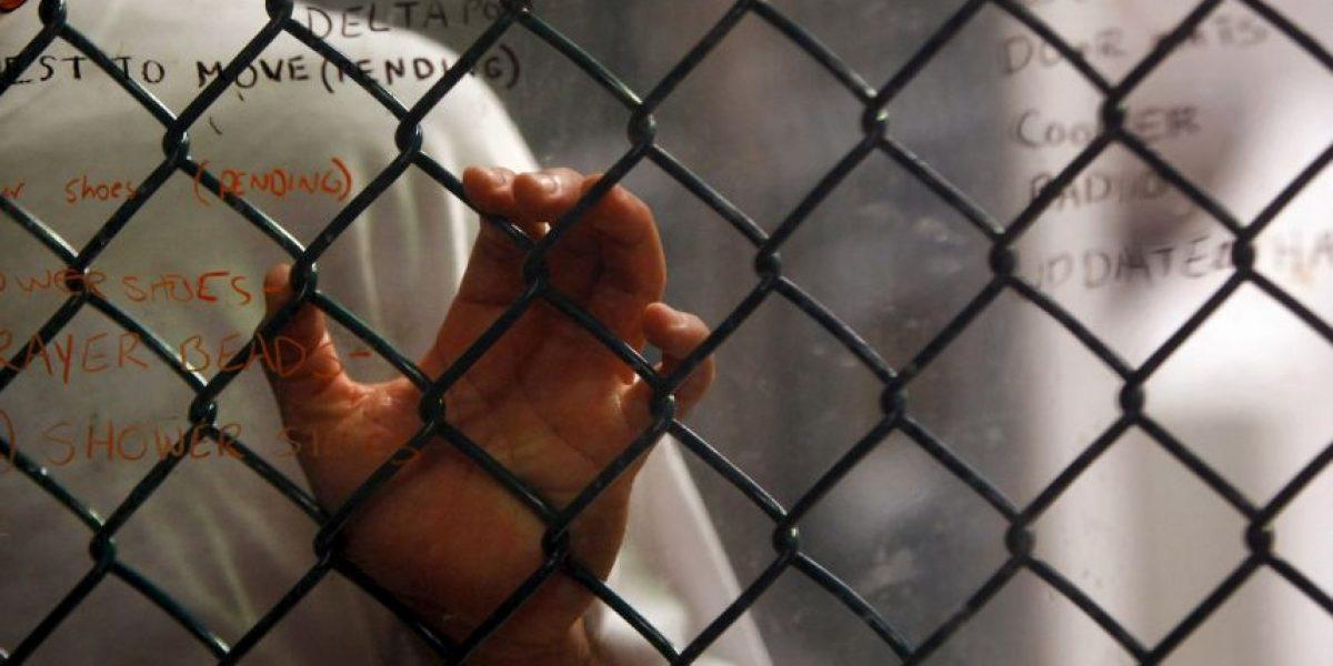 Conozca las 10 prisiones más lujosas en el mundo