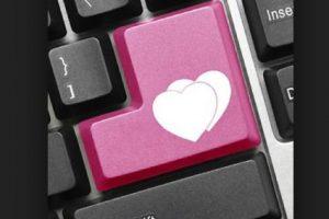 3. El diálogo es esencial Foto:Pinterest. Imagen Por: