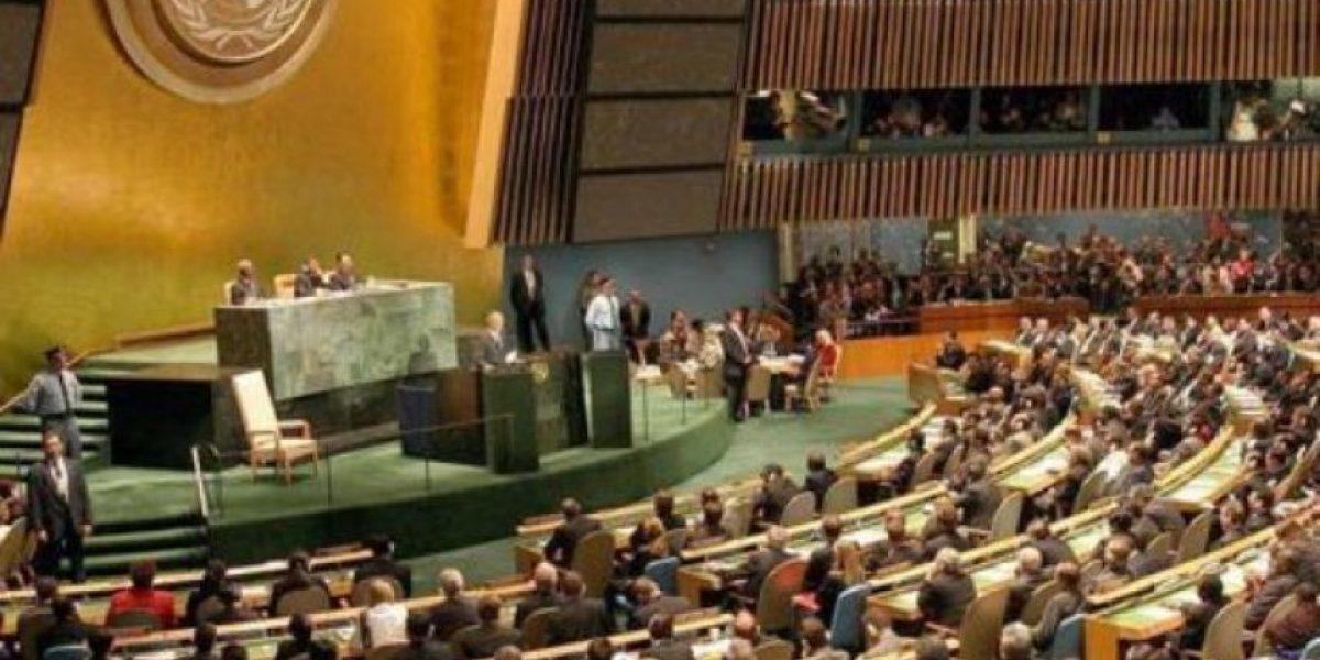 Consejo de ONU celebra primera reunión dedicada a derechos de LGBT