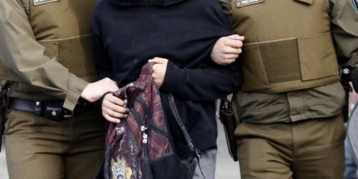 Consternación en Buin: sujeto es asesinado por mujer a la que llevó
