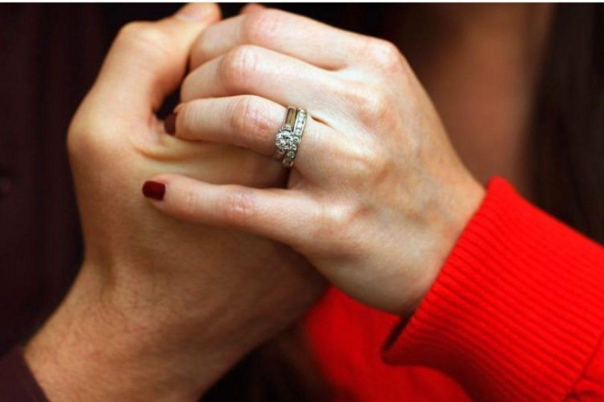 Cinco mil solteros de entre 21 y 70 años fueron los encargados de brindar los siguientes resultados. Foto:Getty Images. Imagen Por:
