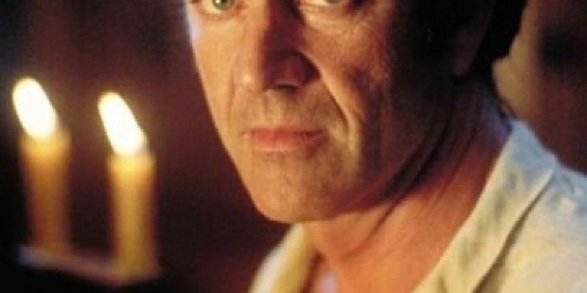 Mel Gibson es acusado de agredir a fotógrafa australiana