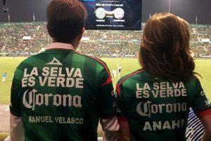 . Imagen Por: Vía instagram.com/anahiofficial/