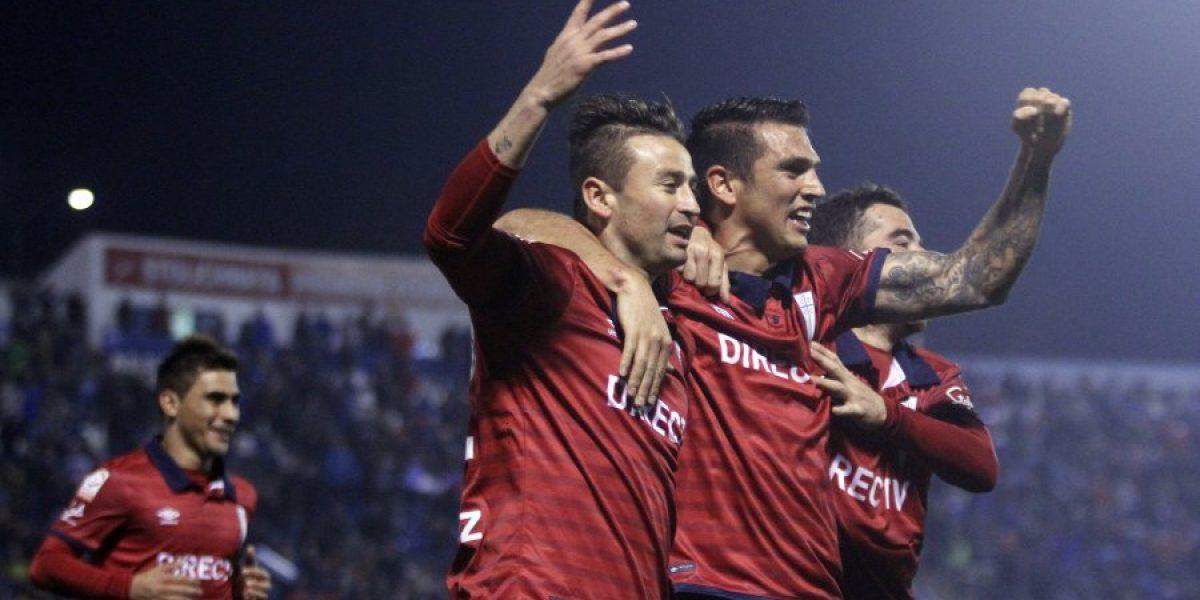 Este martes se inicia venta presencial de entradas UC-Libertad por la Sudamericana