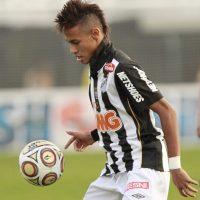 © 2011 Globo. Imagen Por:
