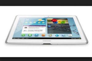 Según los rumores podrá contar con pantalla LCD con resolución de 1920×1080 píxeles, un procesador Exynos 7580 octa-core de 64 bits Foto:Samsung. Imagen Por: