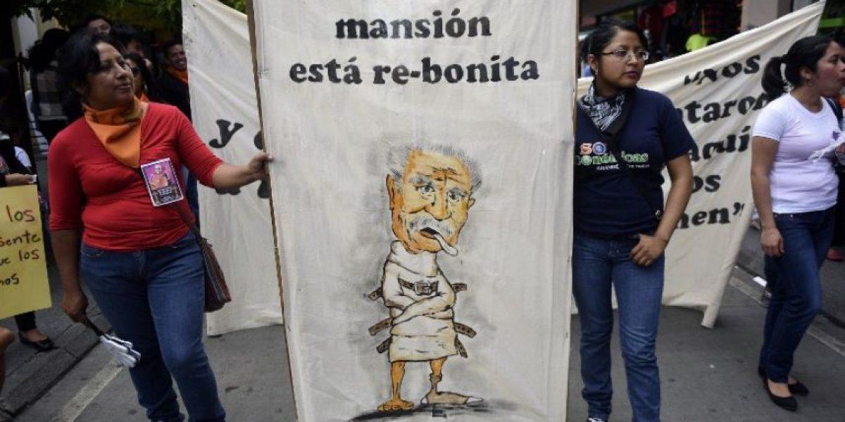 Ex dictador guatemalteco Ríos Montt tendrá juicio por genocidio a puertas cerradas