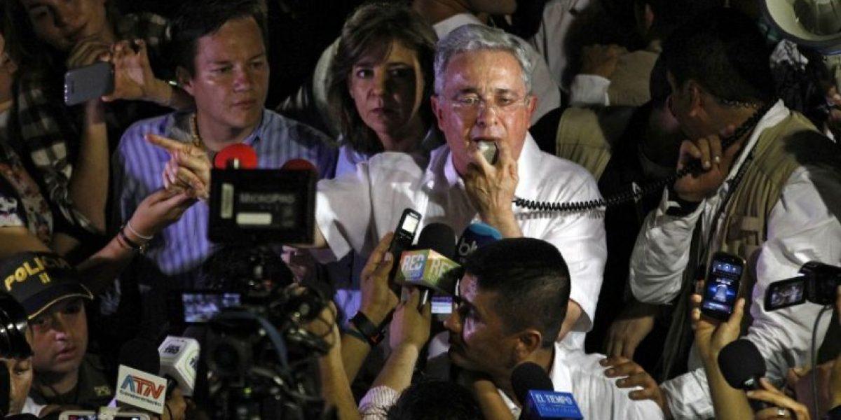 Gobierno colombiano pide superar crisis en la frontera