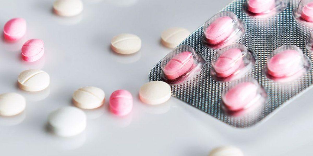 Minsal repondrá tratamiento a pacientes de VIH cesantes