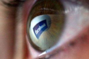 Facebook puede develar todo lo que hacen en su vida cotidiana. Foto:Getty Images. Imagen Por: