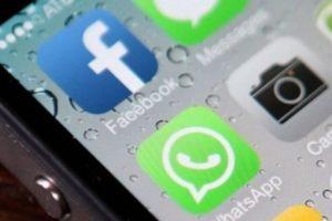 9. Revisen sus apps: Cada una de estas aplicaciones tiene acceso a su perfil y no todas son confiables. Foto:Getty Images. Imagen Por: