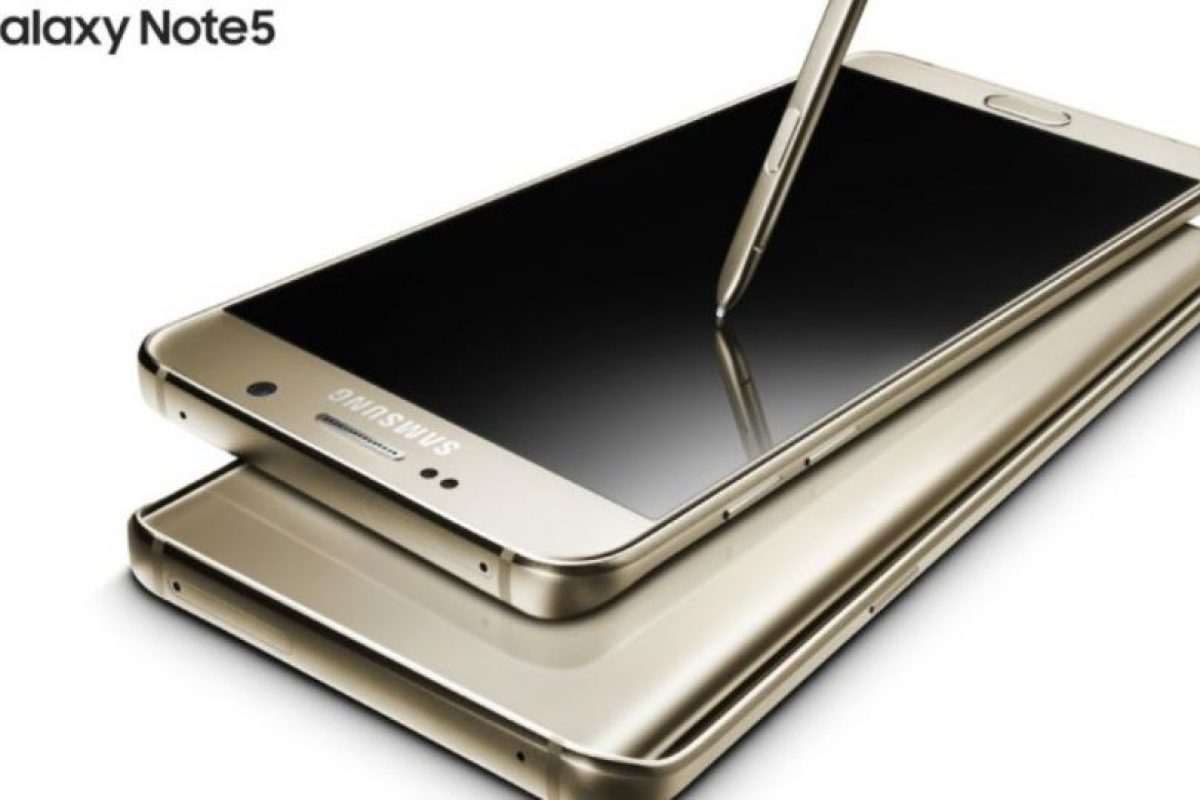 Cámara frontal de 5 megapíxeles. Foto:Samsung. Imagen Por: