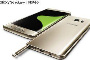 Batería: 3.000 mAh con carga rápida inalámbrica. Foto:Samsung. Imagen Por: