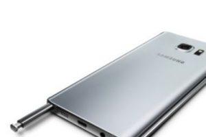 Memoria RAM: 4 GB DDR4. Foto:Samsung. Imagen Por: