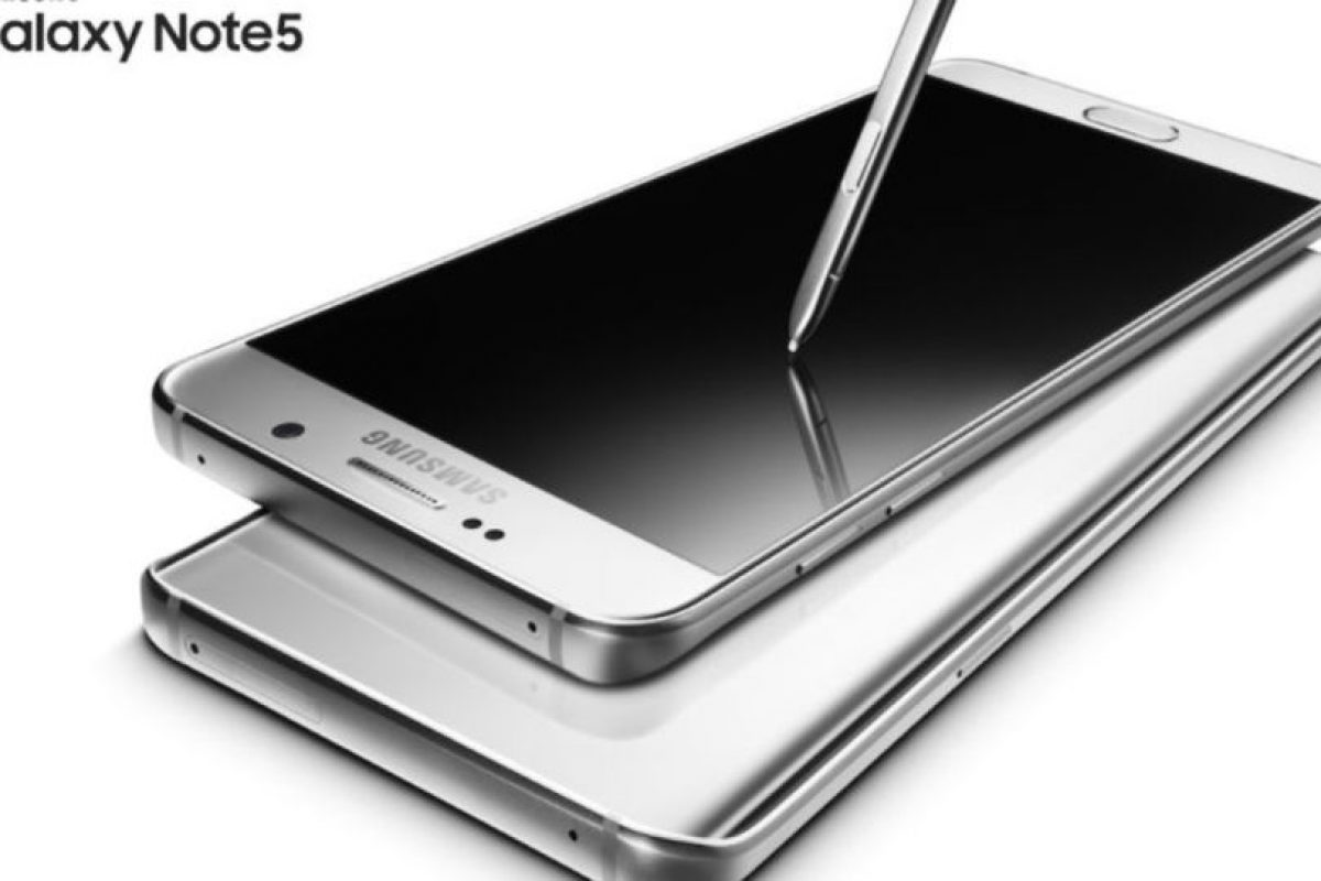Precio no disponible. Foto:Samsung. Imagen Por: