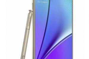 Si se guarda incorrectamente en el Note 5, es posible que cause daños importantes. Foto:Samsung. Imagen Por:
