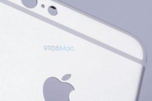 Foto:vía 9to5Mac.com. Imagen Por: