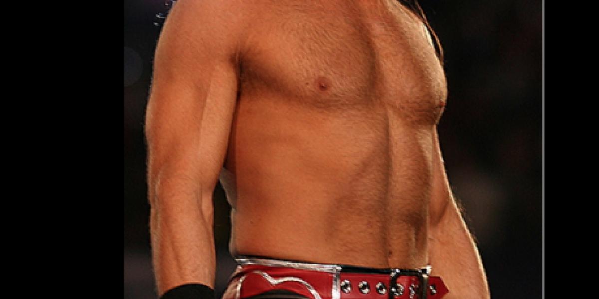 ¿Qué es de la vida de estas 10 estrellas noventeras de la WWE?