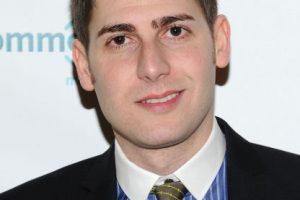 4. Eduardo Saverin, de 33 años, cofundador de Facebook Foto:Getty Images. Imagen Por: