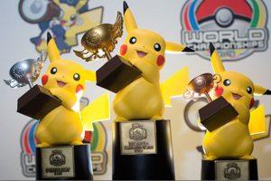 Foto:Vía pokemon.com. Imagen Por: