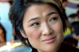 3. Huiyan Yang, dueña de la compañía Country Garden, tiene 34 años. Foto:Vía facebook.com/worldsrichpeople. Imagen Por: