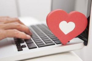 Es una manera de protegerte y proteger a los demás usuarios. Foto:Pixabay. Imagen Por: