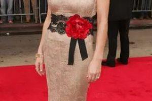 Catherine Zeta-Jones Foto:Getty Images. Imagen Por: